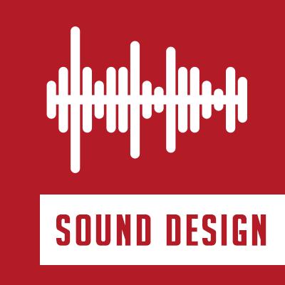 Testament Creative - Sound Design